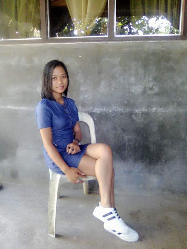 Philippinen frauen suchen männer