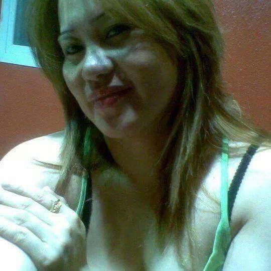 Dating filipina single mom