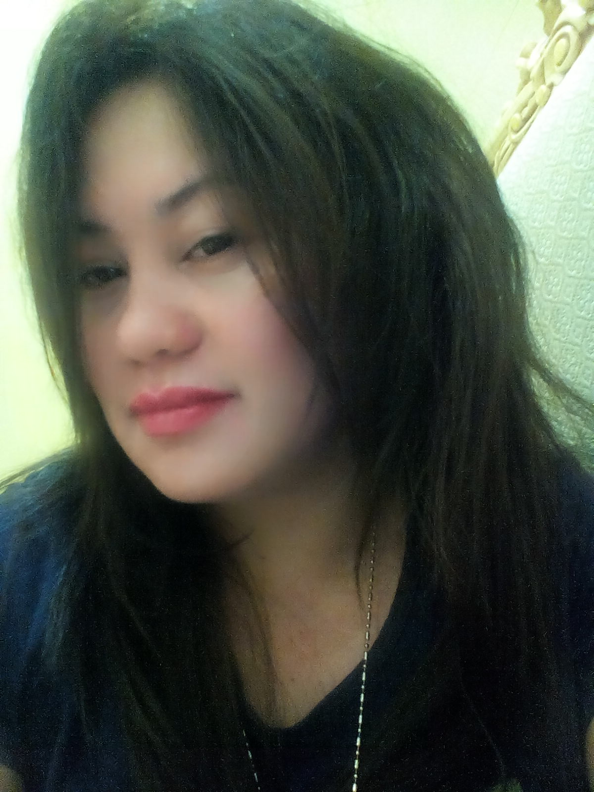 Filipina dating in usa